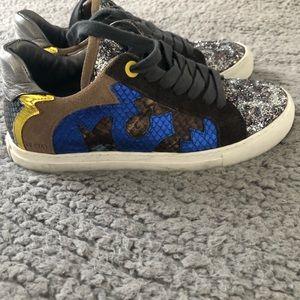 Zadig$Voltaire sneakers